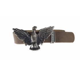 Western Eagle Gürtel