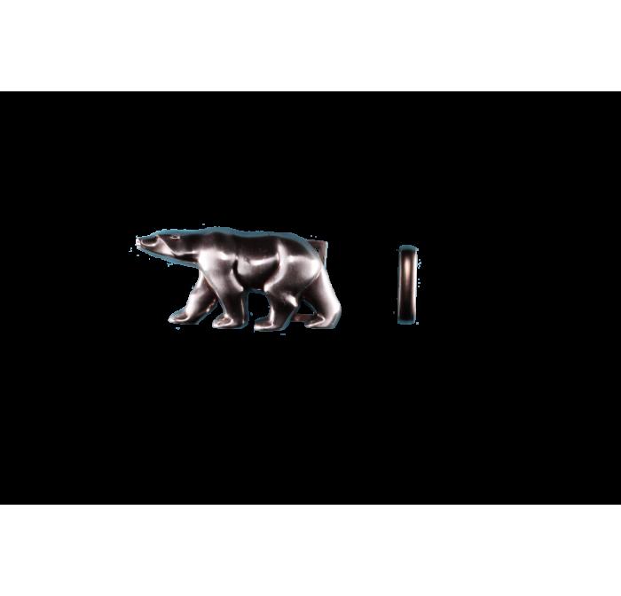 Schließe: Icebär