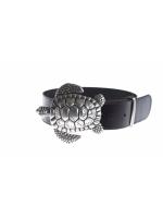 Gürtel Schildkröte